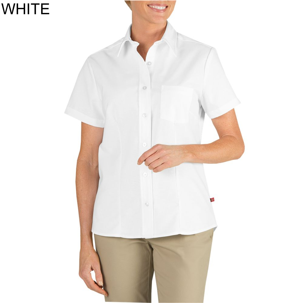 5921565c05f67b Womens Oxford Shirts Jcpenney - BCD Tofu House